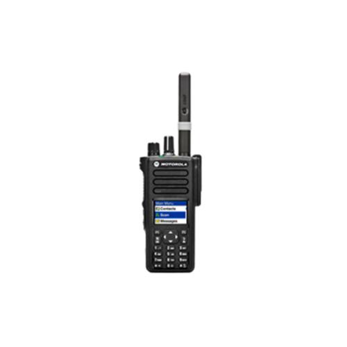 DP-4800E