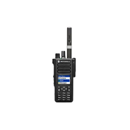 DP-4801E