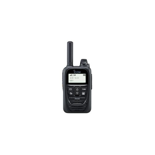 LTE IP503H