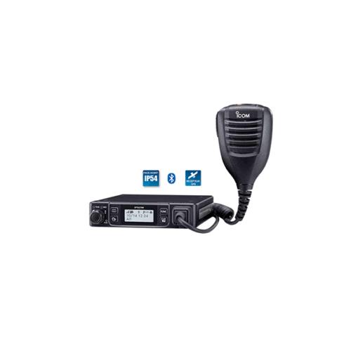 LTE IP501M