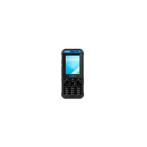 Ex-Handy 10 ATEX/PTI