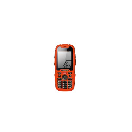 IS320.1
