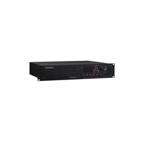 NXR-710E dPMR