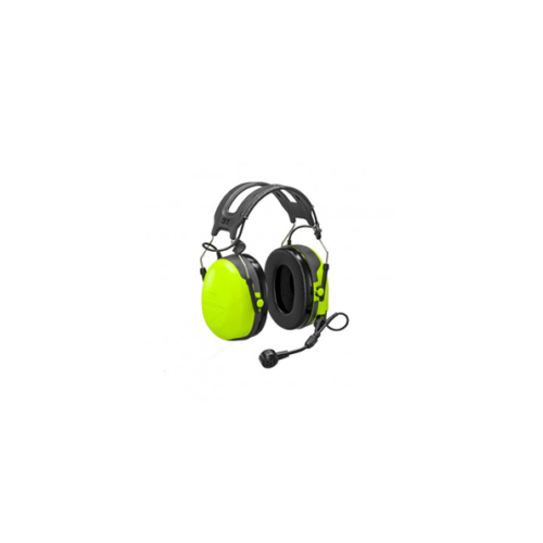 Casque Headset CH3 FLX2 – MT74H52A-110
