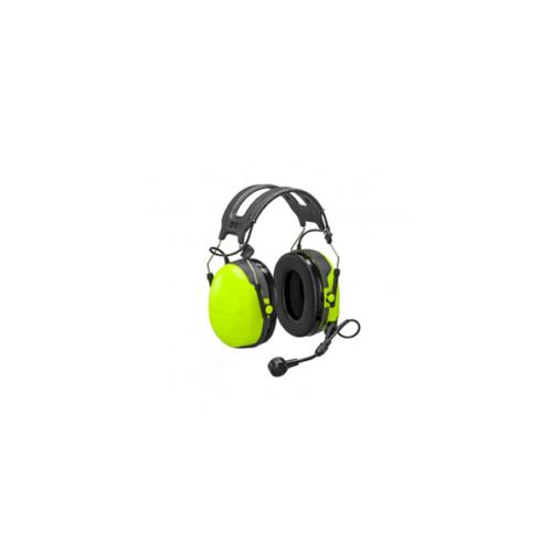 Casque Headset CH3 FLX2 PTT – MT74H52A-111