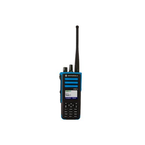 DP-4801EX
